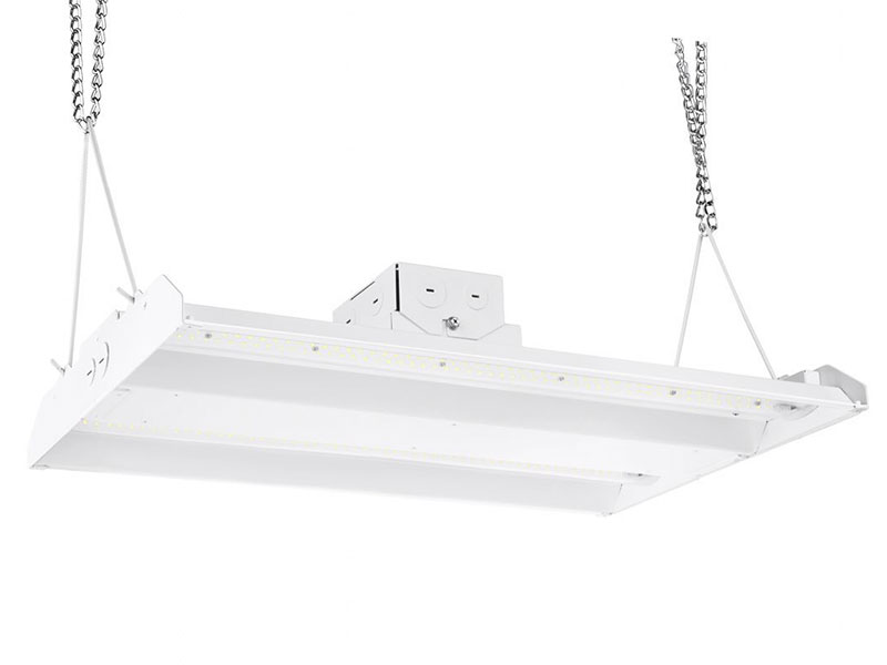 Product Features. ND LED Linear High / Low Bay ...  sc 1 st  NEWTRONICS DEVELPOPMENTS & PHILIPS LED 150W LINEAR HIGH BAY LIGHT - NEWTRONICS DEVELPOPMENTS azcodes.com